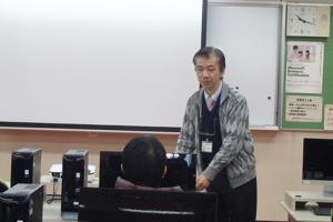 20141213_taiken_04.JPG