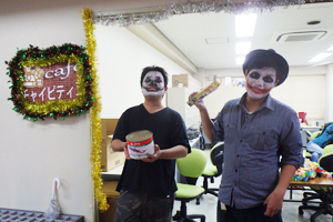 20151120_gakkousai_09.JPG.JPG